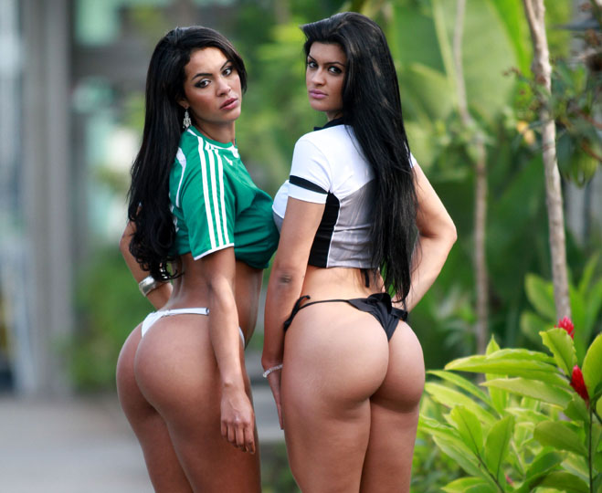 View Two sexy lesbian slut free porn video   MASTUBEATOR SEX