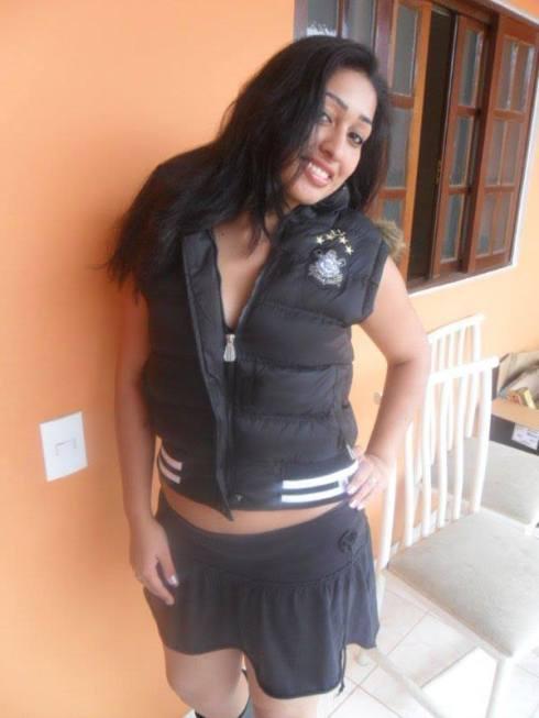 Camila Alves de Freitas