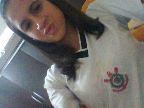 Carolina Ferreira03