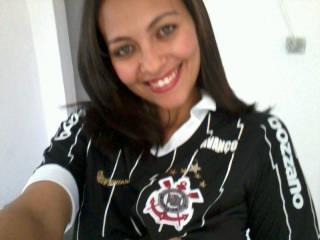 Emanuelle Carvalho02